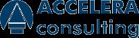 Accelera Consulting